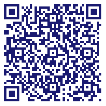 QR-Code for Neals H & N Photography