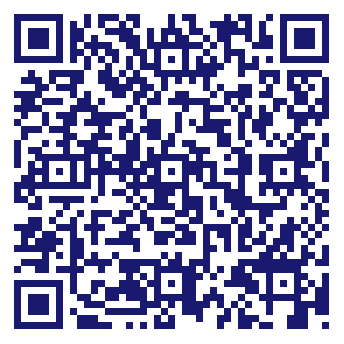 QR-Code for Nearly New Resale Boutique