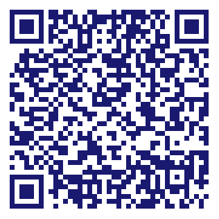 QR-Code for Neb Resources Inc
