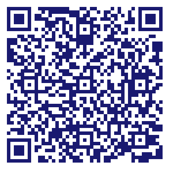 QR-Code for Nebraska Assoc For Family