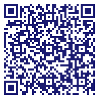 QR-Code for Nebraska Pork Partners