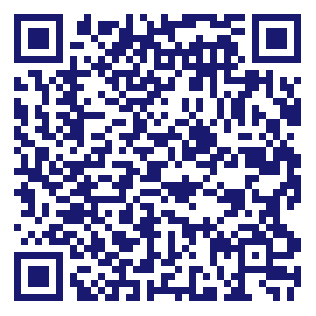 QR-Code for Nebraska Public Power