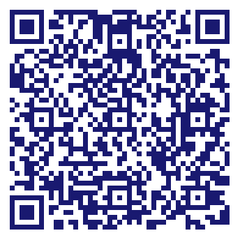 QR-Code for Nebraska Sandhills Cattle