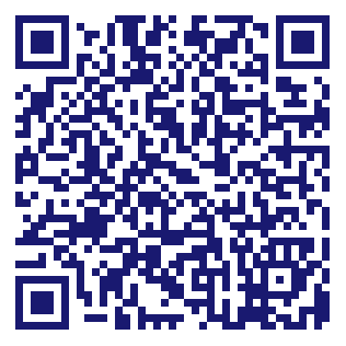 QR-Code for Nebraska State Bank