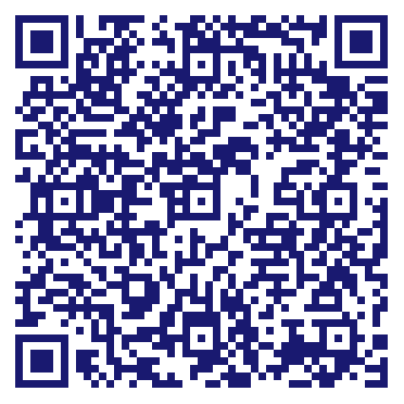 QR-Code for Nebraska Wireledd Telephone Co