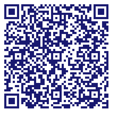 QR-Code for Nebraska-wildcat Hills Mntnc