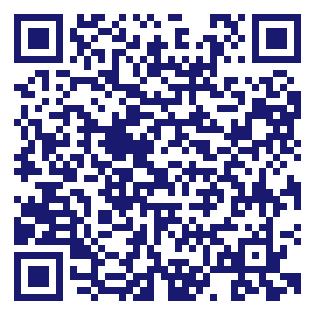 QR-Code for Nec America Inc