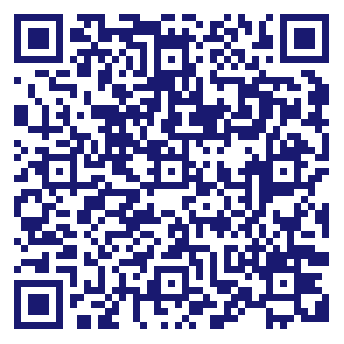 QR-Code for Neda Business Consultants