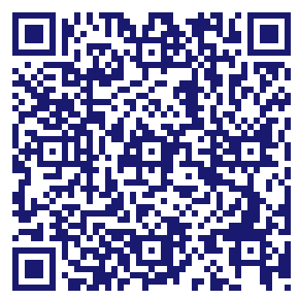 QR-Code for Needham Mechanical Systems