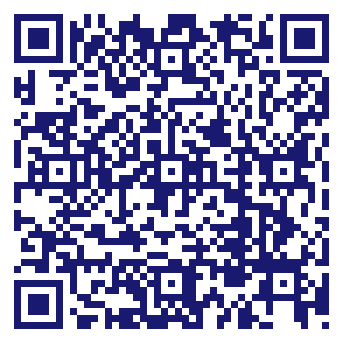 QR-Code for Needhams Business Machines