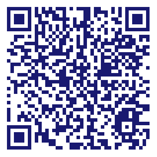QR-Code for Needle Law Firm