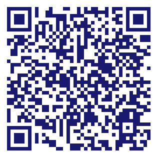 QR-Code for Needles N Nails