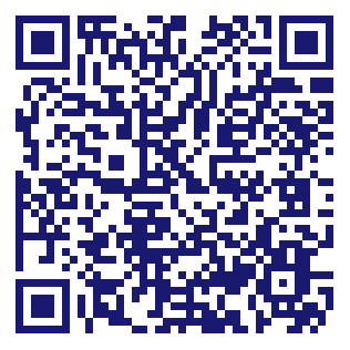 QR-Code for Neff Brothers Stone