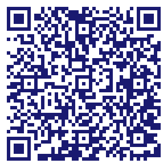 QR-Code for Nei Arkansas Gathering Inc