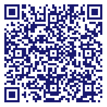 QR-Code for Neighbors Pump Service