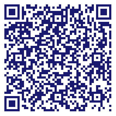 QR-Code for Neil Chapman Attorney at Law