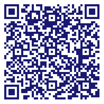 QR-Code for Neligh County Supervisor