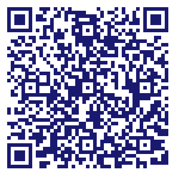 QR-Code for Nellis Building Material