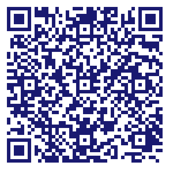 QR-Code for Nelson Accounting Firm
