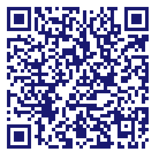 QR-Code for Nelson Archery