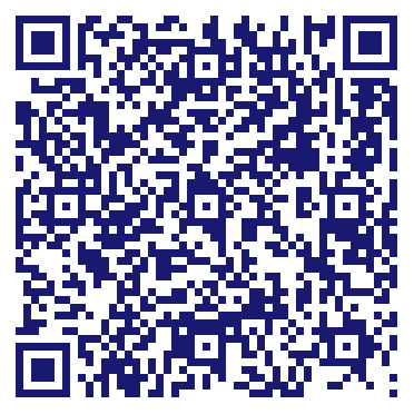 QR-Code for Nelson City Historical Society
