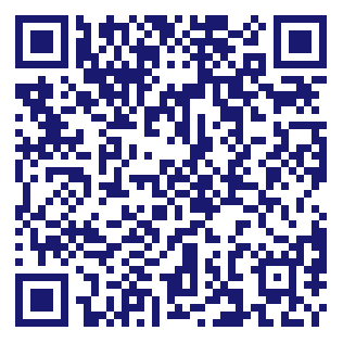 QR-Code for Nelson Electrical Svc