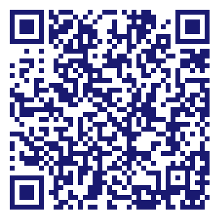 QR-Code for Nelson Ford