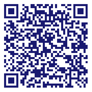 QR-Code for Nelson Illustration