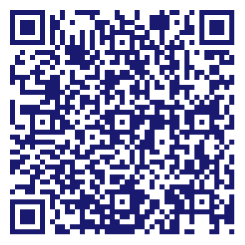 QR-Code for Nelson Metal Technology Inc