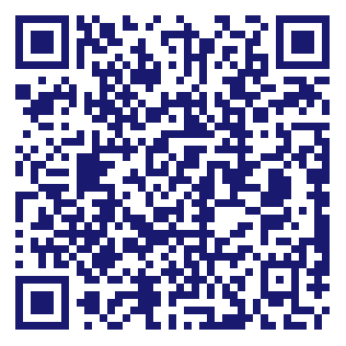 QR-Code for Nelson Nursery Inc