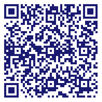 QR-Code for Nelson Peeples Lawn Care
