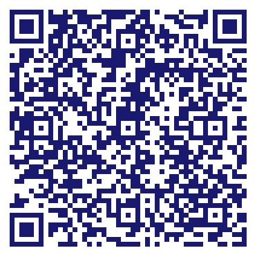 QR-Code for Nelson Plumbing Heating & Cooling