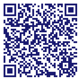 QR-Code for Nelson Repair