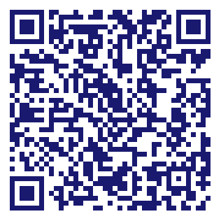 QR-Code for Nelsons Lawn Service