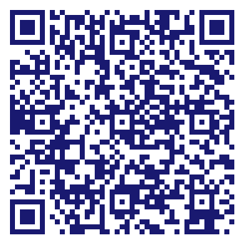 QR-Code for Nelsons Recording Studio