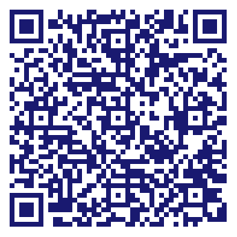 QR-Code for Nemaha County Child Support
