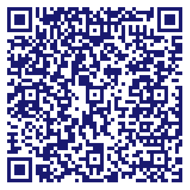 QR-Code for Nemaha County Emergency Mgmt