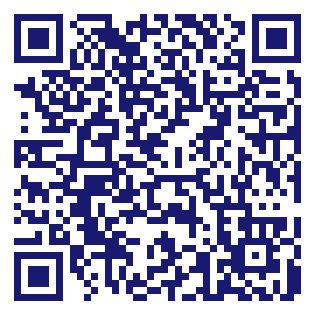 QR-Code for Nemaha Valley Museum