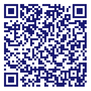 QR-Code for Neo Syn Inc