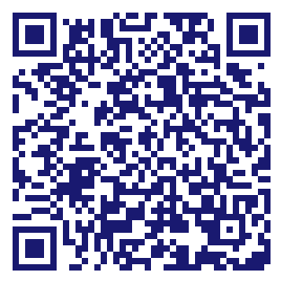 QR-Code for Neo-dyne