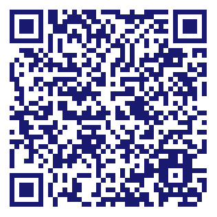 QR-Code for Neon Communications