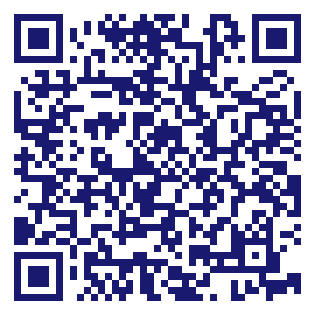 QR-Code for NeonSigns4You