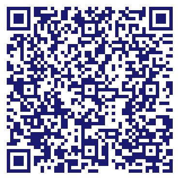 QR-Code for Neosho Valley Real Estate Inc