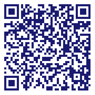 QR-Code for Neosize XL