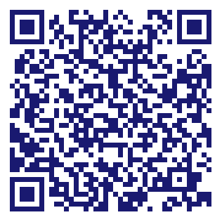 QR-Code for Neptune One Inc