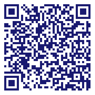 QR-Code for Nery Auto Repair