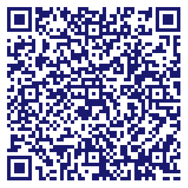 QR-Code for Neshoba County Animal Hospital