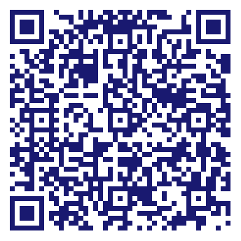 QR-Code for Neshoba County Co-op Aal