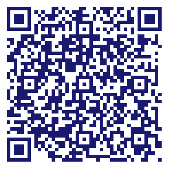 QR-Code for Nestle Purina Petcare Co