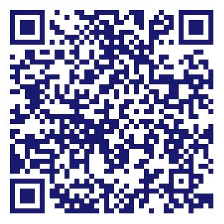 QR-Code for Net Trek Inc
